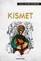 Kismet De Guillaume GARNIER - IS Edition