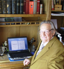 Michel LAENTZ