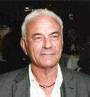 Jean-Paul GONZALVEZ