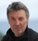 Michel PISANO