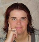 Maria LUNA