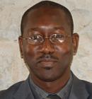 Oumar El Foutiyou BA
