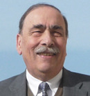 Paul ZEITOUN