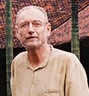 Jacques PONNIER