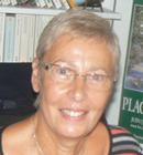 Lucette SIMON-BOULANGER