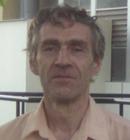 Julien  MOREL