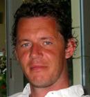 Marek CORBEL