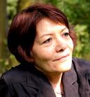 Françoise SIMPERE