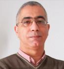 Sami LEKHAL