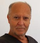 Jean-Luc ESPINASSE