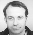 François VICARI