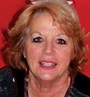 Françoise  DELSUC