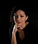 Hanna VERNET