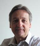 Bruno CHARLAIX