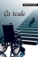 Ça roule - David  OLIVIER - IS Edition