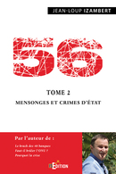 56 - T2 - Jean-Loup IZAMBERT - IS Edition