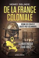 Les Publications Dans Le Theme Guides Manuels Is Ebooks La Librairie De Is Edition